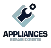 Appliance Repair San Diego CA